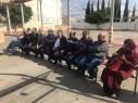 مدرسة الغزالي تتصدر لائحة نتائج الميتساف في باقة الغربية