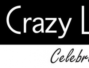Crazy line تفتتح فرعًا جديدًا في سخنين وحملة خاصة بمناسبة الافتتاح