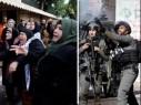 جمعة الغضب: رفع حالة التأهب في القدس والضفة وتوقعات بمواجهات بعد صلاة الجمعة