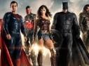 إيرادات فيلم Justice League تخطت الـ500 مليون دولار