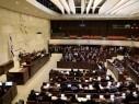 المصادقة على مشروع قانون يسمح للكابينت بشن حرب دون موافقة الحكومة