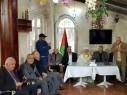 المتابعة في الشيخ جرّاح: القدس مدينة عربية اسلامية ومسيحية وعاصمة فلسطين