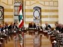لبنان يتحرك للاعتراف بالقدس عاصمة لفلسطين يشمل تبادل أراضي بين البلدين