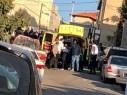 شجار في شعب واصابة 5 اشخاص بجراح متفاوتة جراء تعرضهم للدهس