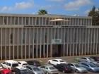 الكلية الاكاديمية اونو في صدارة الكليات المشغلة للمحاضرين العرب في تعليم المحاماة