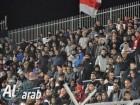 اليوم: هبوعيل أم الفحم ضد تسور شالوم في مباراة مؤجلة ضمن الدرجة الأولى