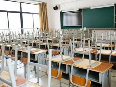 السّجن لغاية 5 سنوات لكل من يعتدي على المعلمين