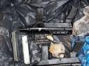 بالفيديو: الشرطة تعثر على قطعتي سلاح في ساحة منزل في جلجولية وتعتقل المشتبه