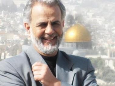 المسكوت عنه في قضية القدس/إبراهيم صرصور