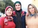 دير الاسد: أفاق الابتدائية تحتفي بالجيل الذهبي من المعلمين