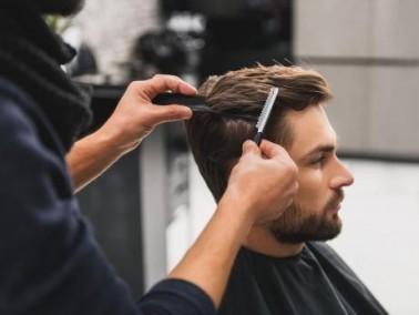 كيف يمكن علاج تساقط الشعر عند الرجال؟