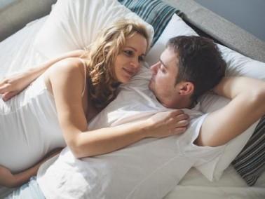 فوائد رائعة للعلاقة الحميمة بين الزوجين