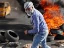 القوى الوطنية الفلسطينية تعلن جمعة غضب بعد الانتصار في الامم المتحدة
