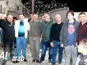 انطلاق مهرجان الحارة بقرية البعنة بمشاركة واسعة