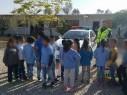 عدالة يلتمس ضد وزارة المعارف: خرقت التزامها بتوفير خدمات النقل إلى رياض الأطفال