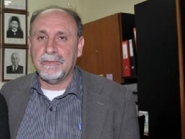 الناصرة: الغاء مناقصة مدير دائرة الثقافة والرياضة