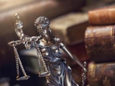 فشل 66% من المتقدمين لامتحان نقابة المحامين
