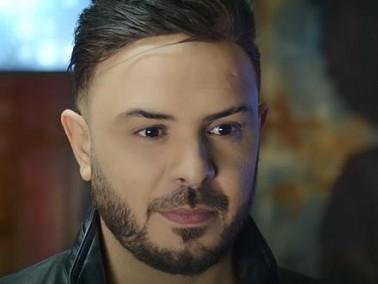 أحمد الشريف يطرح كليب أغنيته الجديدة