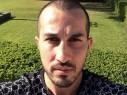 تجديد أمر حظر النشر حول تفاصيل جريمة قتل سعيد قبلان في عين الاسد