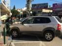 حملة للشرطة في باقة الغربية وتحرير أكثر من 15 مخالفة