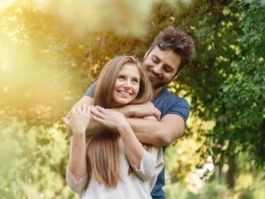 الثور: حينما يشعر بالحب يسعى إلى علاقة دائمة