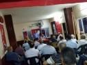 جبهة عرابة تفتح باب الترشح أمام أعضائها لرئاسة البلدية في الانتخابات القادمة