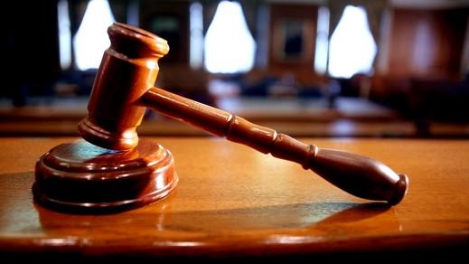 اتهام محام من نتسيرت عيليت بالاعتداء على ابنه وزوجته
