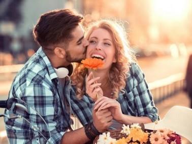 الحمل: قد تستمر في العلاقة فقط من أجل إستمراريتها