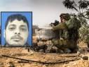 الشاباك يكشف: اعتقال 5 أفراد خلية بشبهة تنفيذ عمليات بالضفة بتعليمات من حماس