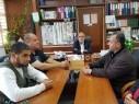 رئيس بلدية قلنسوة لكمينتس: نعاني من ضائقة سكنية وأوامر الهدم تخنقنا ولا حلول!!