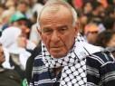 مجد الكروم: وفاة خالد حسين مناع (أبو حسين) عن عمر يناهز 76 عامًا