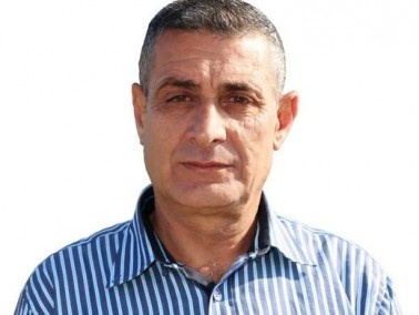 ترشيح  رامز احمد زين الدين  لرئاسة البقيعة