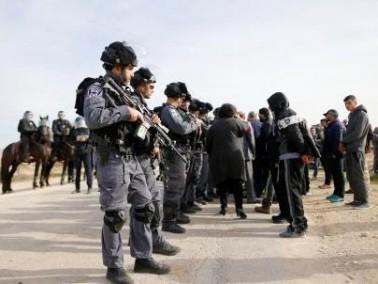 احكام قاسية بحق معتقلي مظاهرة الغضب