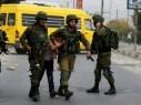 أوتشا: اسرائيل قتلت 14 فلسطينيًا وأصابت 4549 آخرين في عام 2017 وتصعد ضدهم