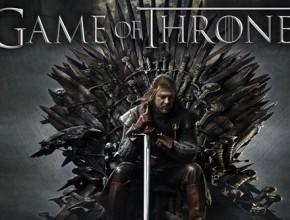 متي سيعرض الموسم الأخير من Game Of Thrones؟
