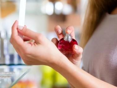 نصائح لتميّزي العطر الأصلي من المزيف