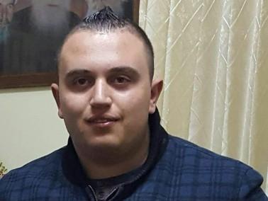بقعاثا: وفاة الشاب فارس أحمد شمس (19 عامًا)