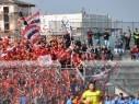 تأهل هبوعيل شفاعمرو إلى ثمن نهائي كأس الدولة بتغلبه على هبوعيل مصمص 2-1