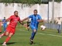 هبوعيل شفاعمرو يقابل الفائز بين كريات شمونة وعكا ضمن ثمن نهائي كأس الدولة