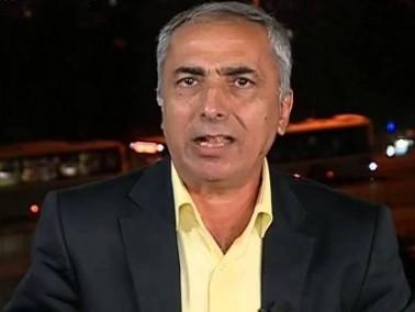 عندما تناصر تركيا النظام في إيران/ سمير صالحة