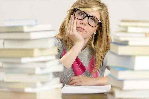 شابة (19 عامًا): حلمي أن أصبح معلمة