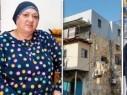 مواطنون من عكا: لن نترك بيوتنا والبلدية تتعامل معنا بعنصرية لبيع منازلنا لليهود