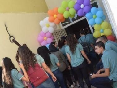 غدًا الثلاثاء: الطلاب العرب يعودون إلى المدارس
