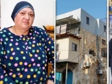 مواطنون من عكا: لن نترك بيوتنا