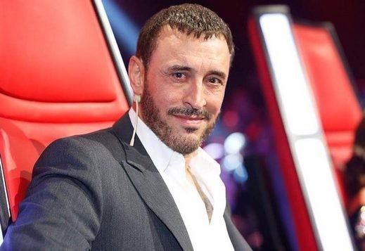 نتيجة بحث الصور عن site:alarab.com كاظم الساهر