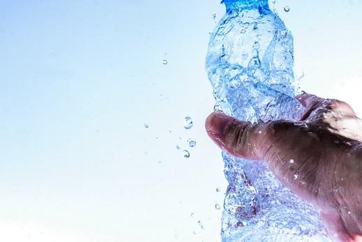 المطالبة بغلي المياه في كفرياسيف والجديدة المكر