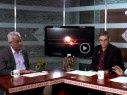 ترقبوا المواجهة المثيرة مع رئيس بلدية شفاعمرو أمين عنبتاوي على تلفزيون العرب