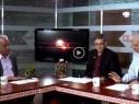 عنبتاوي:الجبهة ستدعم أي مرشح غيري وبركة وجرايسي كادا أن يحدثا فتنة