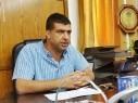 المصادقه على ميزانية مجلس مجد الكروم لعام 2018 بأكثر من 87 مليون شيكل