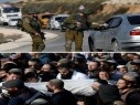 تقديرات إسرائيلية: خلية تابعة لحركة فتح تقف وراء عملية نابلس النوعية